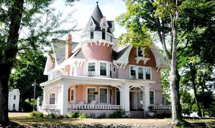 115 Best 3 Old House Dreams Images On Pinterest Historic