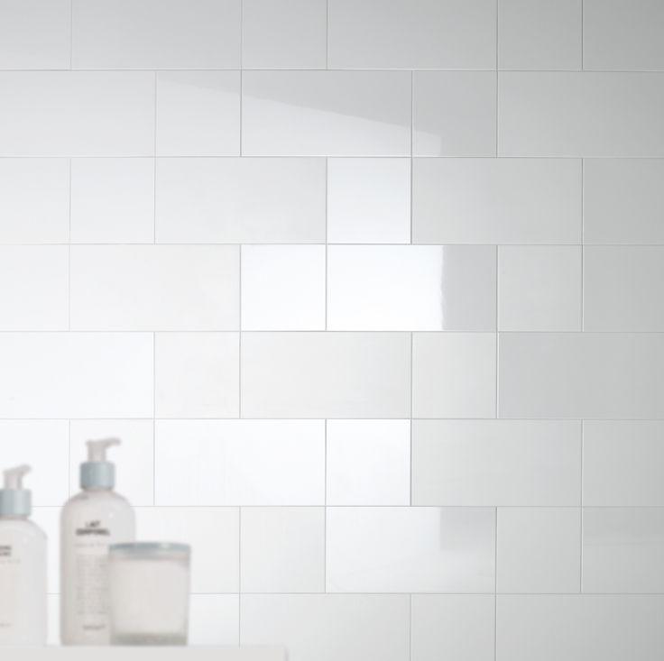 21 best final bathroom re do images on pinterest final exams mosa murals google zoeken ppazfo