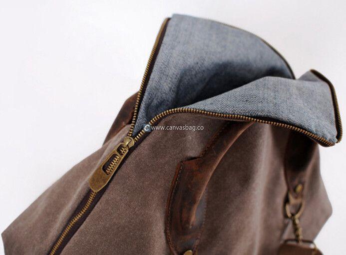 DesignerBagsLargeHoboBagsCuteBags Color: Gray, Brown, Red Size: 50*45*22 cm Weight: 1 Kg Pockets: 2 zipper pockets, 1 cellphone pocket, 1 wallet pocket How to wash a backpack Follow us on Instagram @bagshopclub