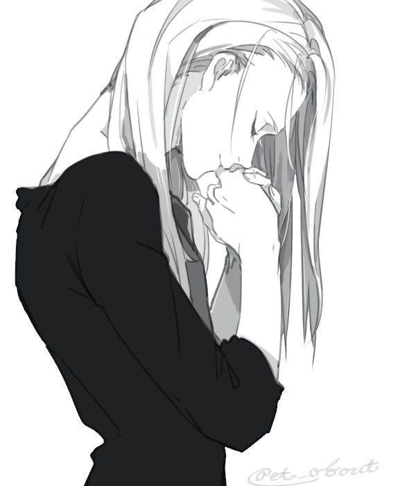 Victor Nikiforov Kacudon Anime Volosy Anime