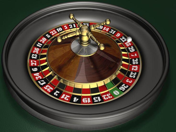 Wizyta ten umiejscowienie http://ruletkasystem.eu/ uzyskac wiecej informacji na ruletka. Twórca systemu statystyk i ruletka zapewnia stale, rozsadek podejscie do rozwiazywania problemów i odpowiedzi na pytania odnoszace sie do wskazówek systemu i ruletka ruletka. Jego stronie internetowej ma na celu zapewnic Darmowe roulette porady i ruletka system.ZA NAMI : http://ruletkasystem.blox.pl/