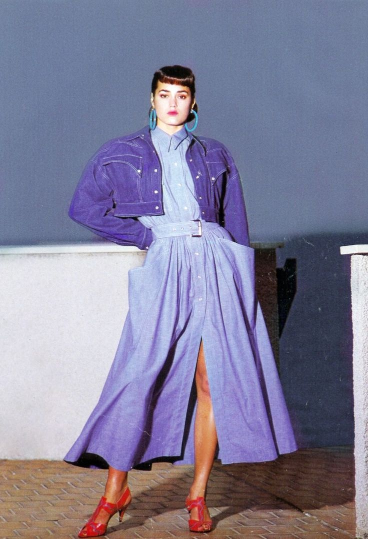 80s Vintage Clothing In The Uk Just Got Easier: 17 Best Ideas About 1980s Style On Pinterest