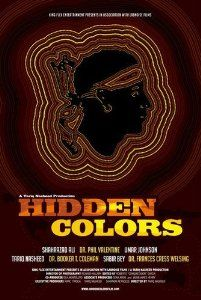 Amazon.com: Hidden Colors: The Untold History Of People Of Aboriginal,Moor,and African Descent: Dr. Booker T. Coleman, Dr. Phil Valentine, U...