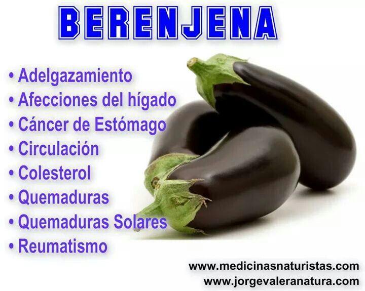 <3  #Nutrición y #Salud YG > nutricionysaludyg.com