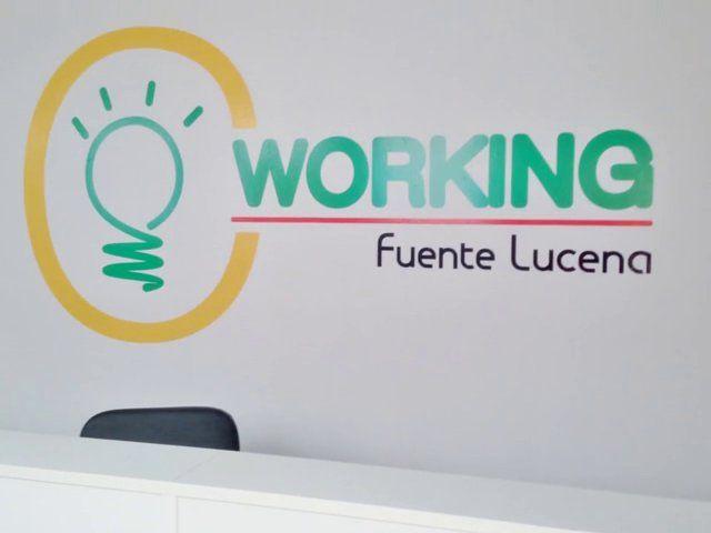 """REFORMA INTEGRAL DE OFICINAS. www.famaser.com """"Los Profesionales de la Obra y la Reforma"""""""