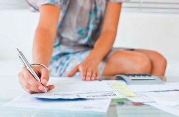 Программы страхования в Сбербанке и список аккредитованных страховых компаний
