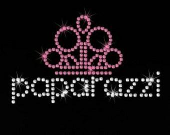Paparazzi Logo Paparazzi Paparazzi Logo Paparazzi Accessories