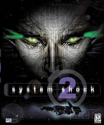 System Shock 2 (PC)