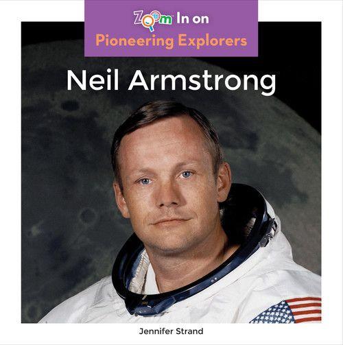 Best 25+ Neil armstrong biography ideas on Pinterest ...