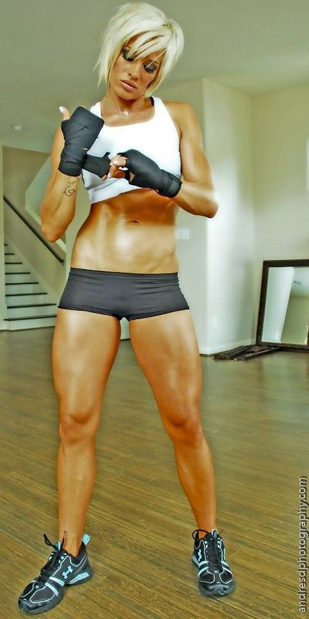 want these legs!!!!