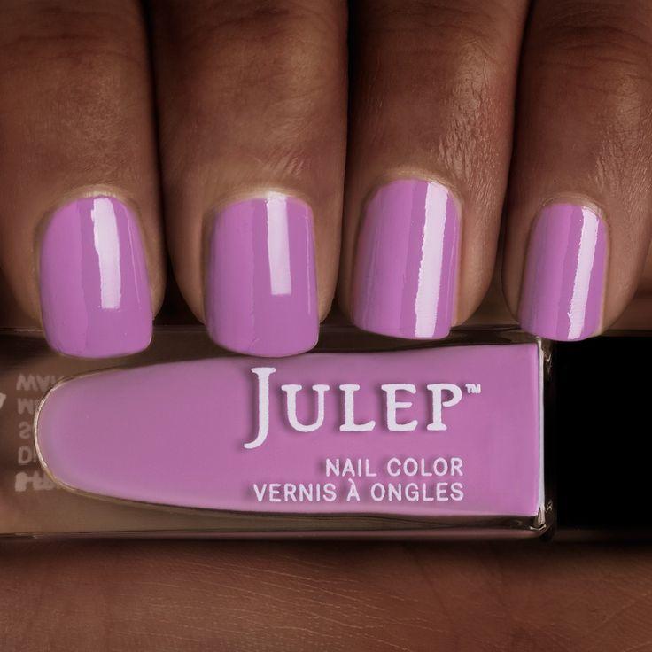 Mejores 474 imágenes de Nails and Lips en Pinterest | Productos de ...