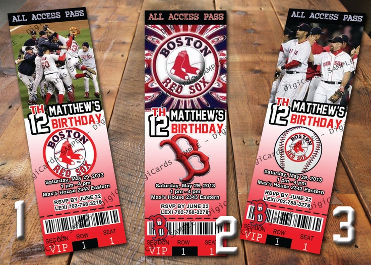how to buy red sox tickets