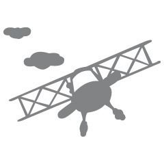ApplePie Design Product Image Plane