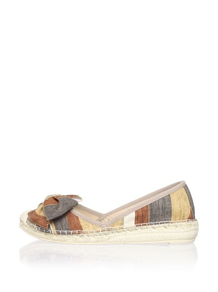 Chaussures - Espadrilles Ras Acheter Sortie Xkl1ISh