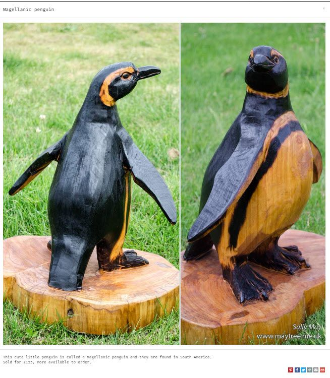 Best wood carving and sculpture images on pinterest