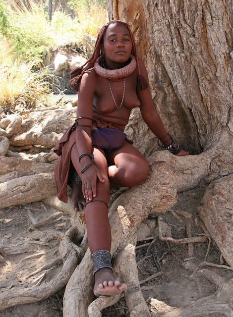Naked women in africa pics xxx
