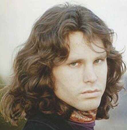 Ucla Bruins Jim Morrison Jim Ou0027rourke The Doors Wig Posts Ucla Alumni Blues Music Music Icon  sc 1 st  Pinterest & 268 best Jim Morrison images on Pinterest | Jim morrison The doors ...