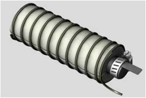 How to Make a Galvanic Cell Battery That Lasts Practically Forever