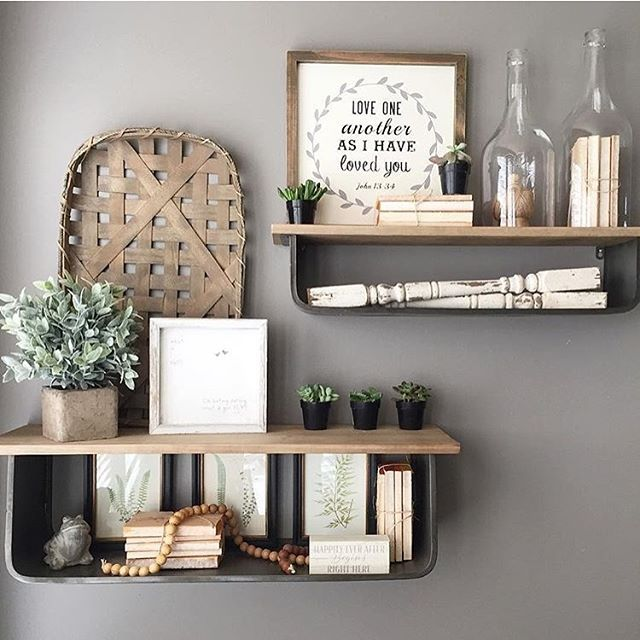 Best 25+ Hobby Lobby Wall Decor Ideas On Pinterest