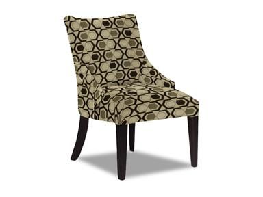 Best 25 Small Accent Chairs Ideas On Pinterest Living Room And For