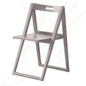 ENJOY- scaun terasa Colectia TRENDfurniture | made in Italy by PEDRALI