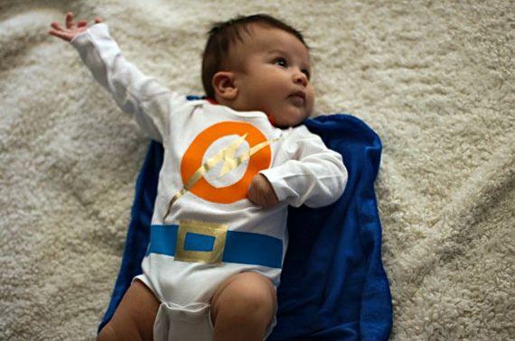 No-Stitch-Baby-SuperHero
