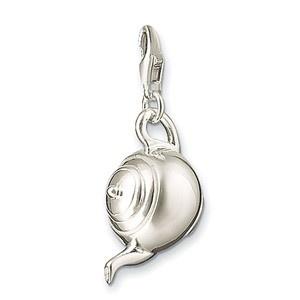 Thomas Sabo Charm Club--Teapot