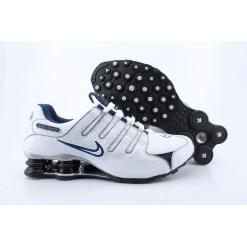 Wholesale Nike Shox Shoes