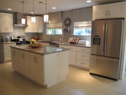 Best 20+ Property Brothers Kitchen Ideas On Pinterest   Property Brothers  Designs, Property Brothers And Hgtv Property Brothers Part 49