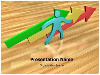 116 best 3D Animated PowerPoint Templates images on Pinterest - 3d powerpoint template