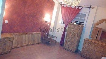 #Vivienda #Toledo Piso en alquiler en #Borox - Piso en alquiler por 370€ , 1 habitación, 61 m², 1 baño, amueblado, con trastero, con terraza, con ascensor