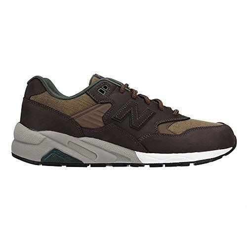 (ニューバランス) New Balanc erunning shoes ニューバランス スニーカー MJ16090... https://www.amazon.co.jp/dp/B01LW1GAHR/ref=cm_sw_r_pi_dp_x_MoF8xbGMVGEFN