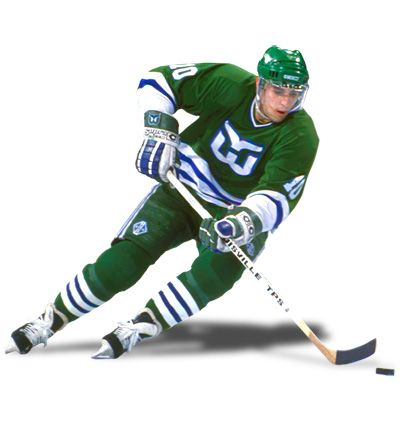 1000+ images about Hartford Whalers on Pinterest | Logos, Carolina ...