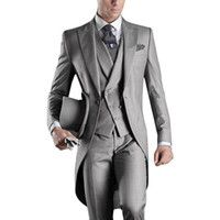 Wholesale Tuxedos - Buy Cheap Tuxedos from Best Tuxedos Wholesalers | DHgate.com