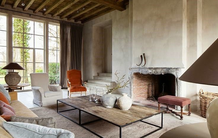 Belgian Interior Design: 17 Best Ideas About Belgian Pearls On Pinterest