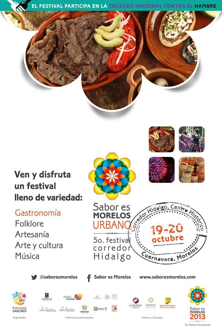 #00024 poster urbano 2