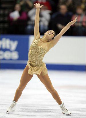 49 Best The Art Amp Sport Of Skating Images On Pinterest