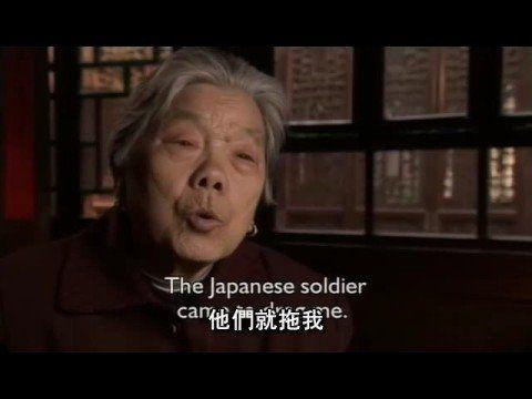 Nanking Massacre part 6/9