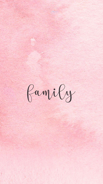Instagram Story Cover Family Www Instagram Com Jordanrenie Instagram Story Pink Instagram Instagram Highlight Icons