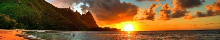 Pure Kauai | Luxury Vacation Rental & packages on the north shore of Kauai