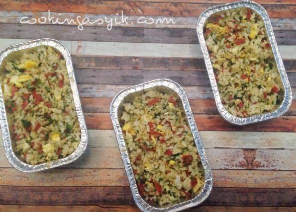 Mozzarella Baked Rice Nasi Keju Resep Nasi Panggang Olahan Mozzarella Resep Alternatif Nasi Nasi Unik Memasak Makanan Dan Minuman Resep Masakan