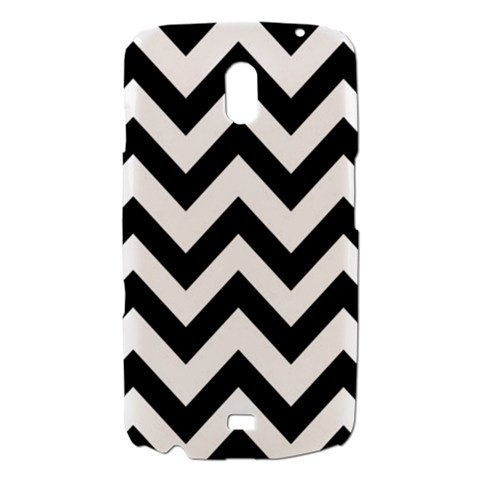 New Zebra Skin Chevron Pattern Samsung Galaxy Nexus i9250 Hardshell Case Cover Samsung Galaxy Nexus i9250 Case Chevron Pattern. $17.00, via Etsy.