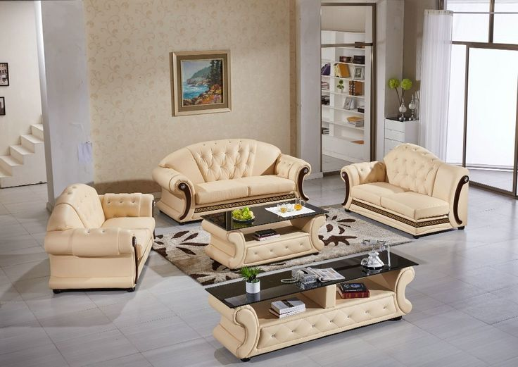 Living Room Furniture Styles best 25+ leather living rooms ideas on pinterest | leather living