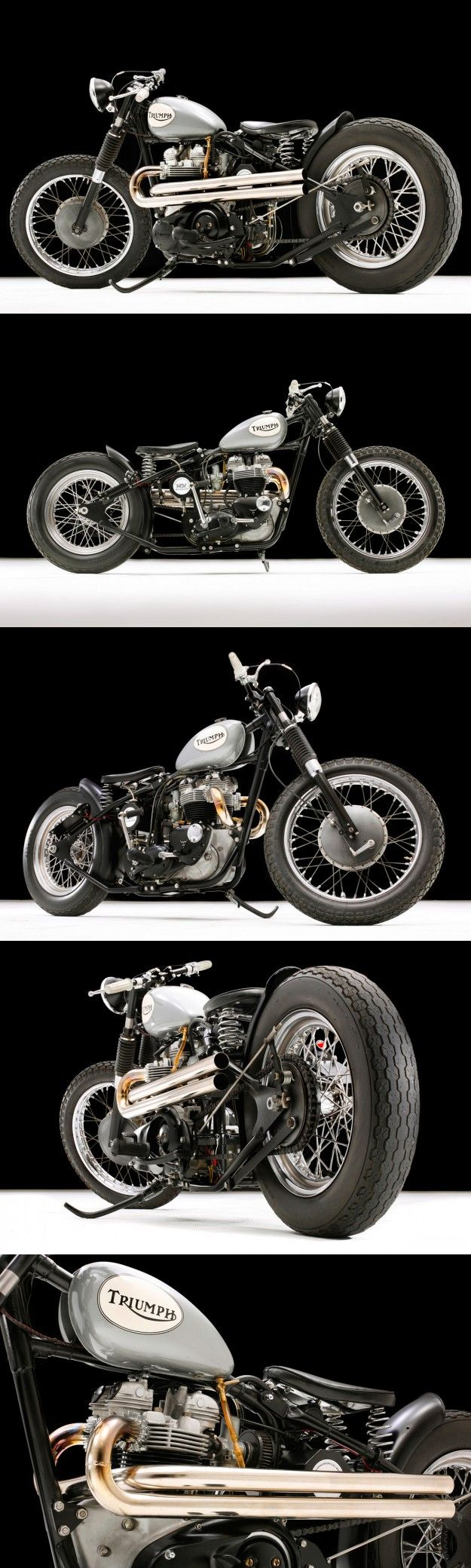 45 best moto bobber dream images on pinterest bobbers vintage