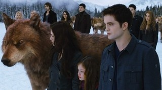Download Twilight Saga Breaking Dawn Part 2 Movie | DVD Twilight Saga Breaking Dawn Part 2 Movie Get Now - From screencrave.com