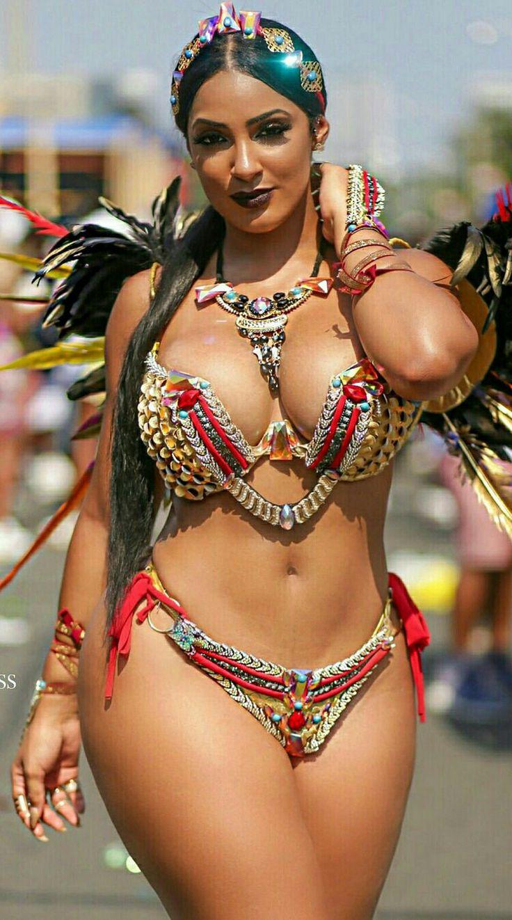 пышногрудые бразильские девушки порно