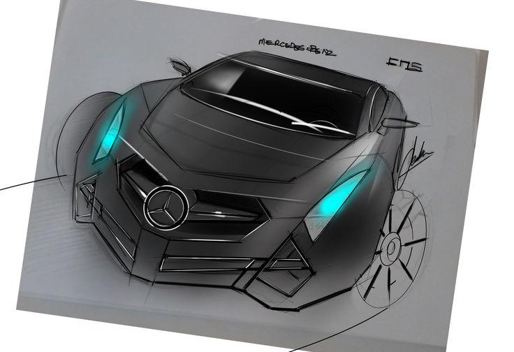 Autodesk Sketcbook pro