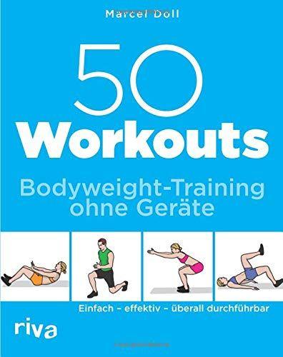 Beweglichkeits-Training Turnen & Gymnastik Bekleidung Übungen für mehr Flexibilität und zur Muskelentspann...