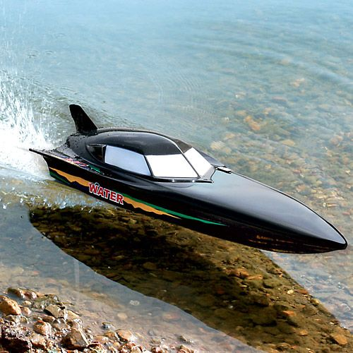 Tweet. Is a bit like captaining your own speedboat across the beautiful lake ...  thecoolgadgets.com