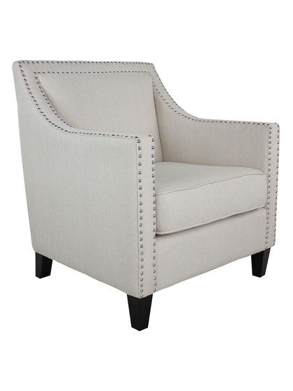 Westminster Lounge Chair